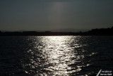 Seaside / Bord de mer