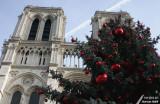 Paris - By districts / Par arrondissements
