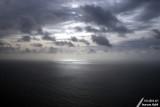 Skies / Cieux