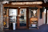 Rattlesnake Museum and Gift Shop, Albuquerque Old Town, New Mexico 304