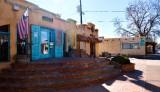 Old Town Emporium, Albuquerque Old Town, New Mexico 288