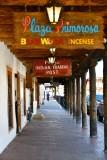 Plaza Primorosa, Plaza Indian Trading Post, Albuquerque Old Town, New Mexico 334