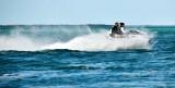 Cruising in Florida Keys, Tavernier, Florida 473