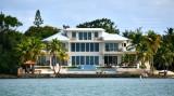 Wealthy Estate on Islamorada, Florida Keys, Florida 494