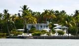 Casa Morada, Islamorada, Florida Keys, Florida 500