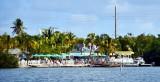 Lorelei Restaurant & Cabana Bar, Islamorada, Florida Keys, Florida 520