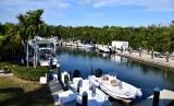 Angler House Marina Islamorada Florida Keys Florida 600