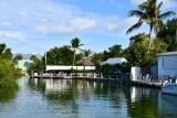 Little Basin Villas Islamorada Florida 773
