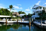 Little Basin Villas, Islamorada, Florida 781