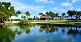 Library Beach Park, Little Basin, Islamorada, Florida Keys, Florida 787