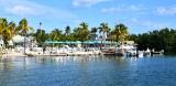 Lorelei Restaurant & Cabana Bar, Islamorada, Florida Keys, Florida 841
