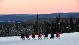 Ready for Northern Light at Artic Winter Adventures, Fairbanks, Alaska 420
