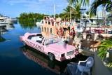 Nautilimo at Lorelei Restaurant & Cabana Bar, Islamorada, Florida Keys, Florida 855