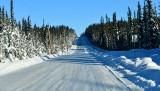 Miller Hill Road College Alaska 056