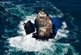 Tillamook Rock -Terrible Tillie- Lighthouse, Tillamook, Oregon 463