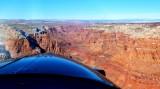 Flying Kodiak Quest over Paria Canyon, Page, Arizona 161