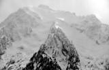Whitehorse Mountain, Washington 222