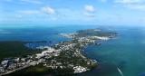 Tavernier, Key Largo, Everglades National Park, Florida Keys, Florida 420