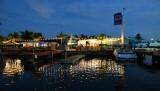 Fin & Juice Bar and Lounge, Mango Marina, Florida Keys, Tavernier, Florida 100