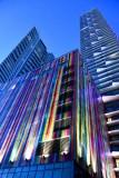 SLS Hotel, Miami, Florida 153