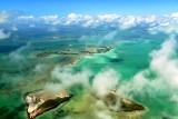 Bob Allen Keys, Calusa Keys, Buttonwood Key, Samphire Keys, Florida Bay, Everglades National Park, Florida Keys, Florida 293
