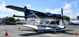 Quest Kodiak airplane