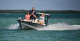 Total Concentration on Florida Bay, Florida Keys 077