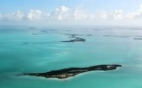Butternut Key, Shell Key, Swash Keys, Bottle Key, Little Buttonwood Sound, Florida Bay, Key Largo, Florida Keys, Florida 267