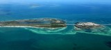 Bahia Honda Key and State Park, Ohio Key, Overseas Highway, Florida Keys, Florida 058