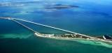 Overseas Highway, Bahia Honda State Park, Calusa Beach, Hold Bahia Honda Bridge,  Florida Keys, Florida 064