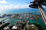 Key Colony Beach, Marathon, Florida Keys, Florida 086
