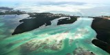 Windlay Harbor, Willson Key, Windlay Key, Islamorada, Florida Keys, Florida 079