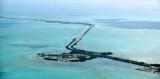 Fiesta Key RV Resort & Marina, Sea Bird Marina, Channel #5 Bridge, Florida Bay, Florida  Keys, Florida 068
