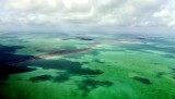Croos Bank, Crane Keys, Captain Key, Florida Bay, Everglades National Park, Florida Keys, Florida 102