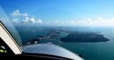 Flying RNAV Aproach into Marathon Airport, Marathon, Florida Keys, Florida 075 .jpg