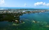 Marathon, Florida, Florida Keys 138