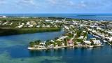 Tavernier Airport, Tavernier, Florida Keys, Florida 1082