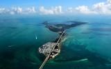 Overseas Highway, Florida Keys, Florida 105a