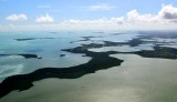 Everglades National Park, Florida Keys, Florida 231
