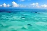 Florida Everglades National Park, Florida Bay, Florida Keys, Islamorada, Florida 243