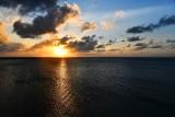 Sunset in Florida Everglades National Park, Florida Keys, Islamorada, Florida.jpg