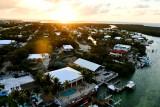 Sunset on Tavernier and Florida Keys, Florida 011