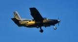 Quest Kodiak airplane