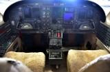 N441BL Cockpit 005