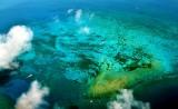 Eastern Dry Rocks, Florida Keys National Marine Sanctuary, Key West, Florida 427