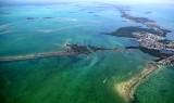 Plantation Key, Key Largo, Florida Bay, Everglades National Park, Florida Keys, Florida 210