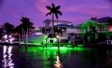 Green Light in Plantation Key, Florida, Floriday Keys 167