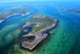 No Name Key, Big Pine Key, Overseas Highway, Florida Keys, Florida 273