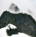 Garfield Mountain, Cascade Mountains, Washington 264