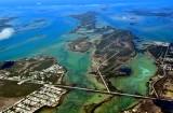 Little Torch Key, Big Torch Key, Ramrod Key, Niles Channel, National Key Deer Refuge, Florida Keys, Florida 298